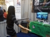 Kinect players keep coming