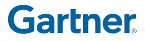 Gartner, Inc.