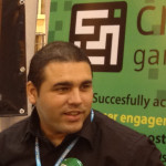 CRMGamified Product Manager - MVP Pablo Peralta
