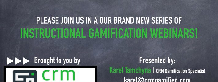 Gamification-Webinar-Generic-Invite[1]