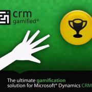 Microsoft-Dynamics-CRM-with-a-Game-Showcase