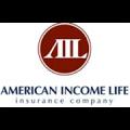 American Income