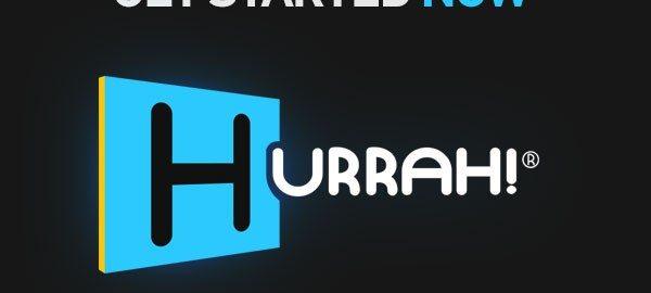 hurrah_foto8_a