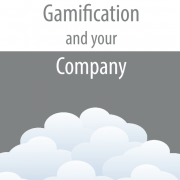 Gamification Paper Thumb