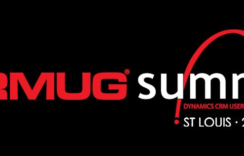 summit2014_logo