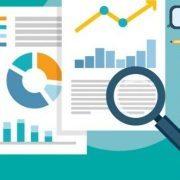 analisis-de-datos-con-lupa_23-2147501894