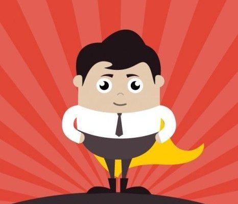 hombre-de-negocios-superheroe_23-2147505035