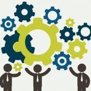 concepto-de-trabajo-en-equipo_23-2147504762