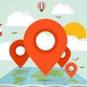 mapa-del-mundo-con-punteros_23-2147509142
