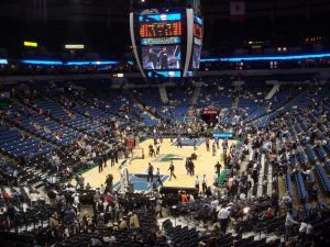 012308-TC-Twolves001
