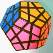 Combination_Puzzle_Dodecahedron_Rubik