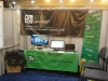 CRMGamified Booth #457