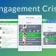 engagement crisis