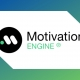 motivation engine
