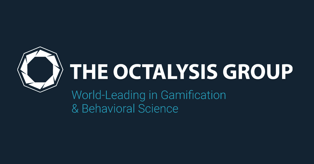 octalysis logo