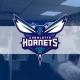 charlotte Hornets case study