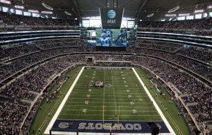 Cowboys_Stadium_field