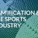 gamification and the sports industry