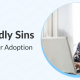 10 Deadly Sins in CRM User Adoption wrote by Pablo Peralta