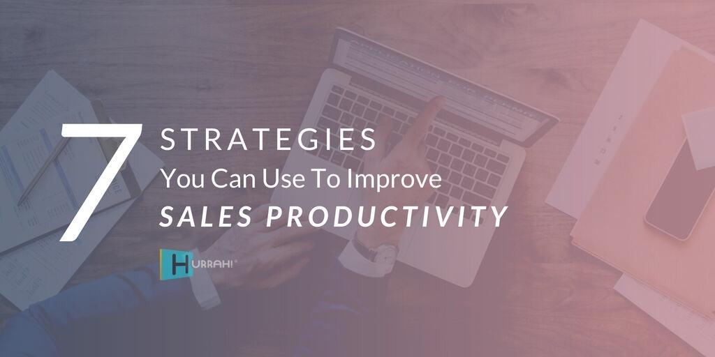 Motivational Sales Quotes