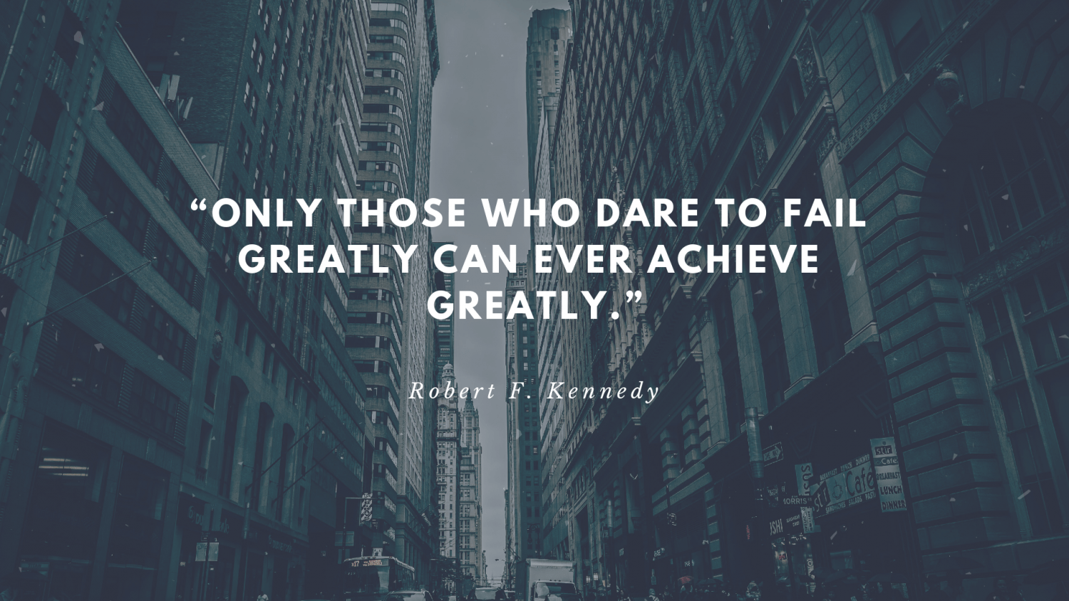 20 Motivational Quotes to Increase Sales and Encourage ...