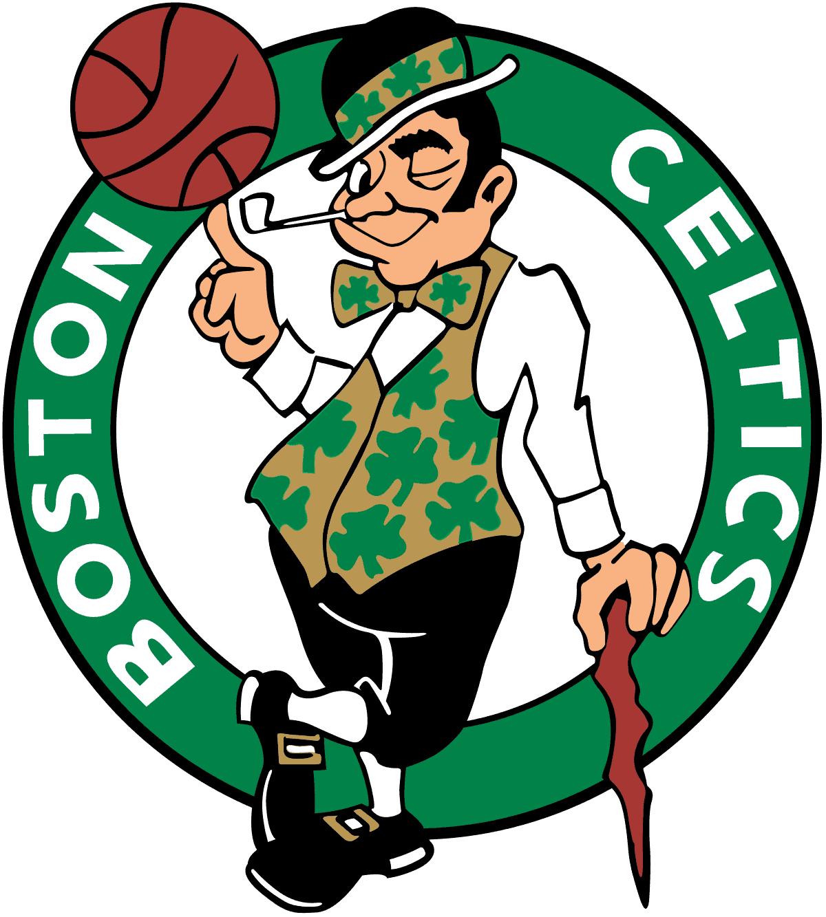 Boston Celtics case study