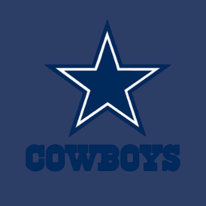 Dallas Cowboys case study