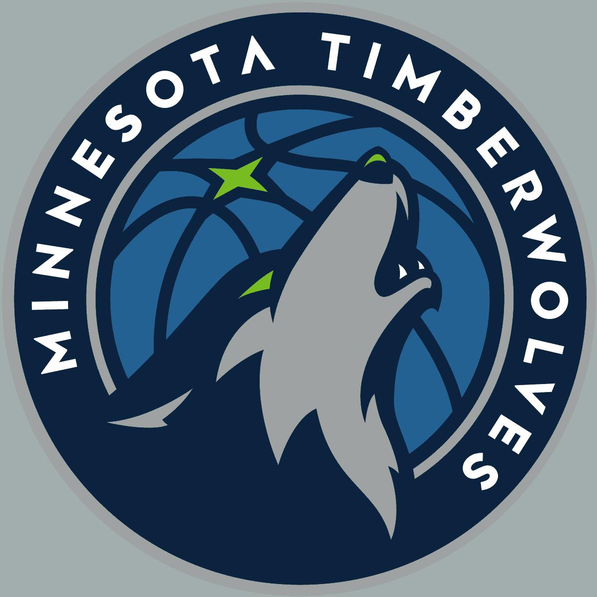 Minnesota Timberwolves case study
